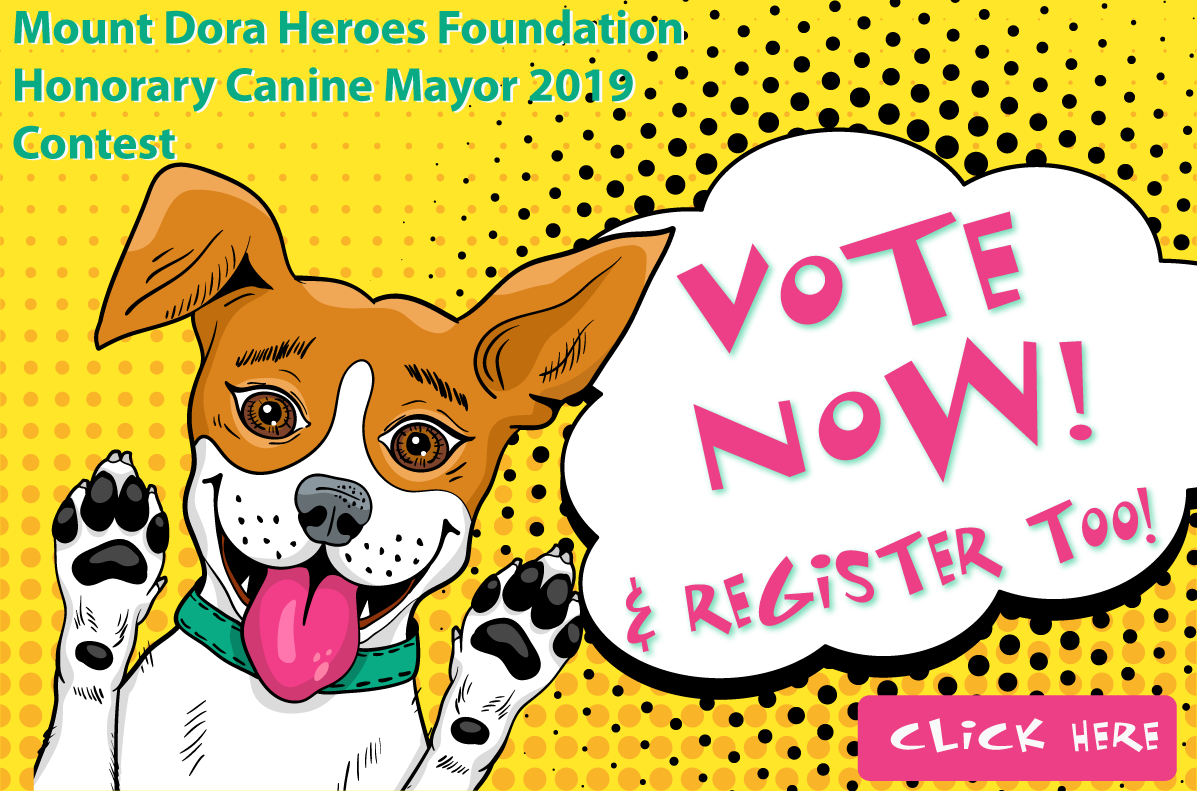 mount dora heroes contest vote now register too home page 1200px click here