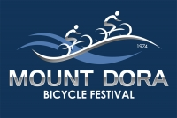 Mount Dora Heroes Foundation Selected as Chamber Charity for 43rd Bicycle Festival